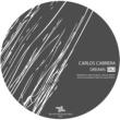 Carlos Cabrera Dreams