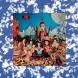ザ・ローリング・ストーンズ Their Satanic Majesties Request [50th Anniversary Special Edition / Remastered]