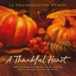 クレイグ・ダンカン A Thankful Heart
