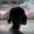 Stevie Parker Pillowtalk