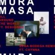 ムラ・マサ/デザイナー/Chynna All Around The World (feat.デザイナー/Chynna) [Sega Bodega Remix]