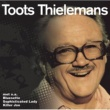 Toots Thielemans Collections