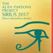The Alan Parsons Project Sirius 2017 (Disco Demolition Remix)