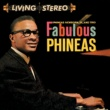Phineas Newborn What's New?