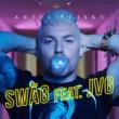 Antti Tuisku Swäg (feat. JVG)