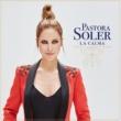 Pastora Soler Vuelves a la vida