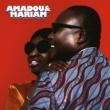 Amadou & Mariam Bofou Safou