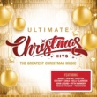 B2K Ultimate... Christmas Hits