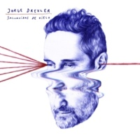 Jorge Drexler Abracadabras (feat. Julieta Venegas)