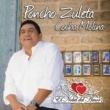 Poncho Zuleta/El Cocha Molina