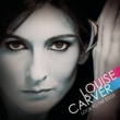 Louise Carver These Days (Ryan Dent Mix)