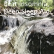 Asian Zen Spa Music Meditation Rain Sound: Baby Bedtime