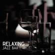 Chilled Jazz Masters Club to Relax