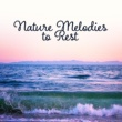Nature Sounds for Sleep and Relaxation Relax on Nature