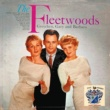 The Fleetwoods I Believe