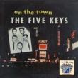 The Five Keys Glory of Love