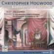 Christopher Hogwood