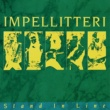 Impellitteri Stand in Line