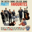 The Dutch Swing College Band Struttin' with Some Barbeque