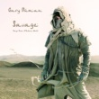 Gary Numan Ghost Nation