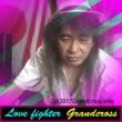 Grandcross Love fighter