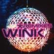 Wink REMIXES