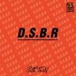 Sixten D.S.B.R