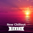 Afterhour Chillout