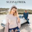 Suzan & Freek Jolene
