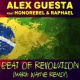 Alex Guesta/Honorebel/Raphael Beat of Revolution (Essa Nega Sem Sandália) (Mark Wayne Remix) (feat.Honorebel/Raphael)