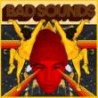 Bad Sounds BAAAD (Intro)