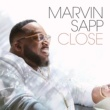 Marvin Sapp Safe in You