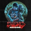 Exhumed Defenders of the Grave