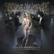 Cradle Of Filth You Will Know the Lion by His Claw
