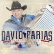 David Farias