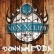Voxxclub Donnawedda