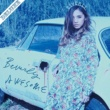 Beverly AWESOME (DELUXE)