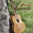Matteo Caretto Guitar Fairytale on the Sun