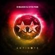 D-Block & S-te-Fan God Is A DJ(Radio edit)