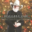 The Charlie Daniels Band Mississippi Christmas Eve