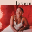 LaVern Baker Lots and Lots of Love