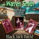 Warren Smith Black Jack David