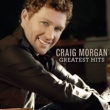 Craig Morgan Tough