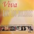 Lola Flores Angelitos Negros