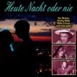 Ilse Werner Die kleine Stadt will schlafen geh'n