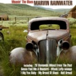 Marvin Rainwater Moanin' the Blues