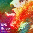 KPD Extasy