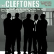 The Cleftones Hey Babe