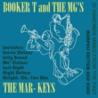 Booker T & the MG's Mo' Onions