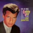 Bobby Vee Devil or Angel